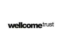 logo-welcometrust
