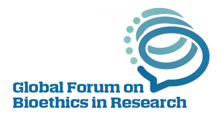 Global Forum on Bioethics in Research (GFBR)